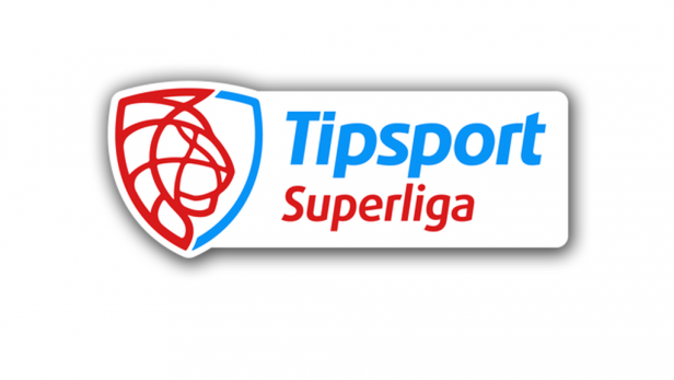 Tipsport Superliga