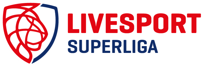LIVESPORT SUPERLIGA