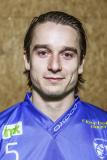 Pavel Brus #5