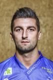 Filip Heczko #8